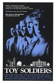 Toy Soldiers (1991) 1080p download