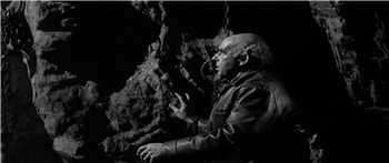 The Mole People (1956) 1080p download
