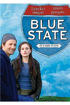 Blue State (2007) download