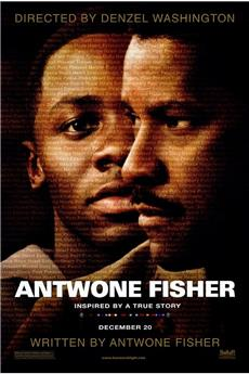 Antwone Fisher (2002) 1080p download