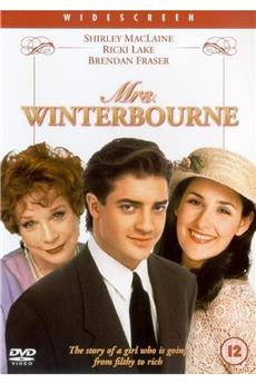 Mrs. Winterbourne (1996) download
