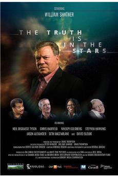 The Truth Is in the Stars (2017) download