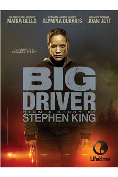 Big Driver (2014) 1080p download