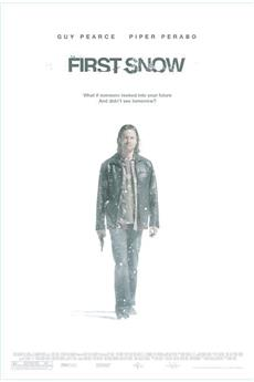 First Snow (2006) download