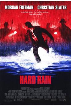Hard Rain (1998) 1080p download