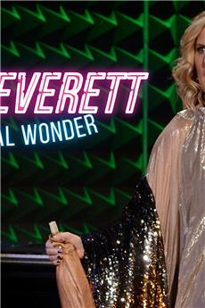 Bridget Everett: Gynecological Wonder (2015) download