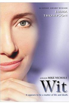 Wit (2001) download