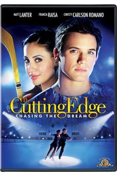The Cutting Edge 3: Chasing the Dream (2008) download