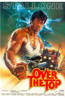 Over the Top (1987) 1080p download