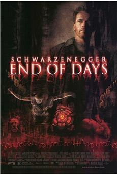 End of Days (1999) 1080p download
