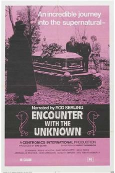 Encounter with the Unknown (1973) 1080p download