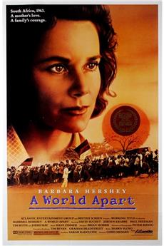 A World Apart (1988) 1080p download