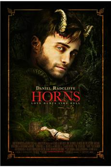 Horns (2013) 1080p download