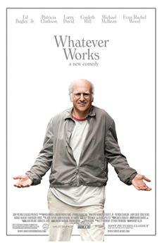 Whatever Works (2009) download