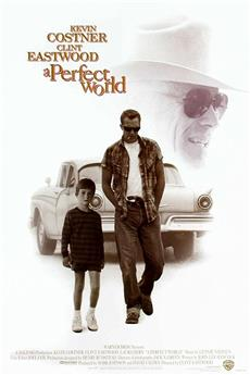 A Perfect World (1993) 1080p download