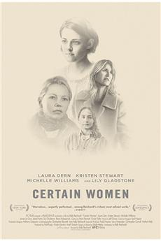 Certain Women (2016) 1080p download