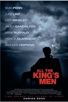 All the King's Men (2006) 1080p download