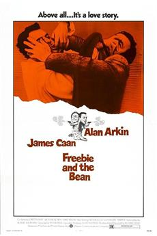 Freebie and the Bean (1974) 1080p download