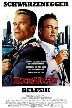 Red Heat (1988) download