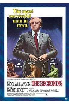 The Reckoning (1970) 1080p download