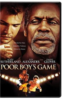 Poor Boy's Game (2007) 1080p download