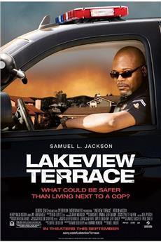 Lakeview Terrace (2008) 1080p download