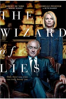 The Wizard of Lies (2017) 1080p download