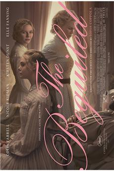 The Beguiled (2017) 1080p download
