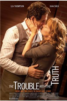 The Trouble with the Truth (2011) download
