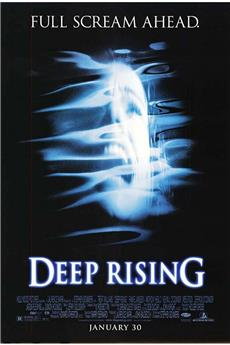 Deep Rising (1998) 1080p download