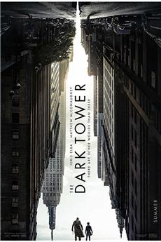 The Dark Tower (2017) 1080p download