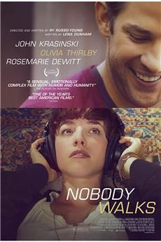 Nobody Walks (2012) 1080p download