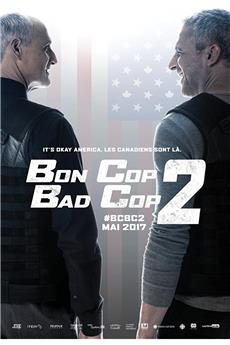 Bon Cop Bad Cop 2 (2017) download