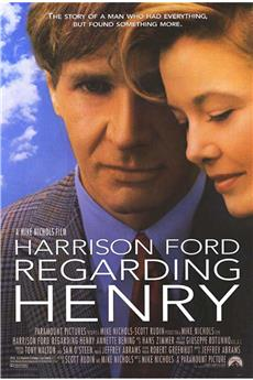 Regarding Henry (1991) download