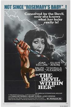 The Devil Within Her (1975) 1080p download