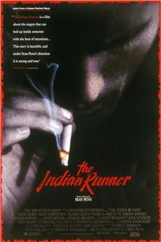 The Indian Runner (1991) 1080p download
