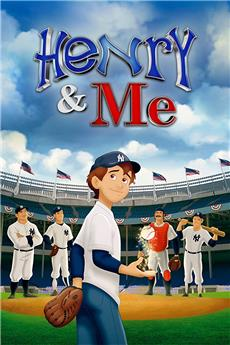 Henry & Me (2014) download