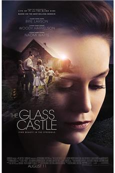 The Glass Castle (2017) 1080p download