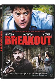 Breakout (2013) download