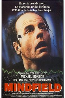 Mindfield (1989) download