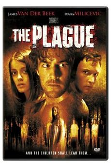 The Plague (2006) download