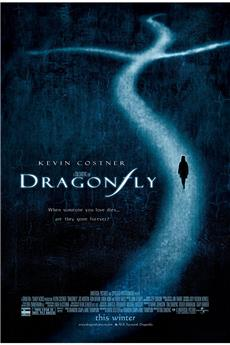 Dragonfly (2002) download