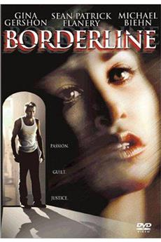 Borderline (2002) download