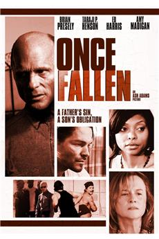 Once Fallen (2010) 1080p download