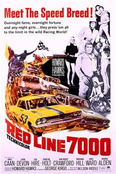 Red Line 7000 (1965) 1080p download