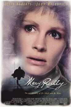 Mary Reilly (1996) 1080p download