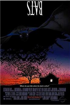 Bats (1999) download