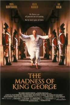 The Madness of King George (1994) 1080p download
