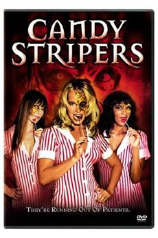 Candy Stripers (2006) download