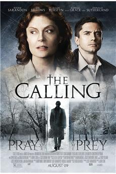 The Calling (2014) download